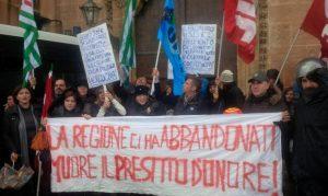 sviluppo_italia_sicilia