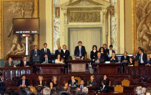 """""""Spese pazze"""" all'Ars: archiviazione per Ardizzone, Lombardo e Cracolici"""