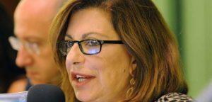Caccia a Messina Denaro, Teresa Principato passa la mano