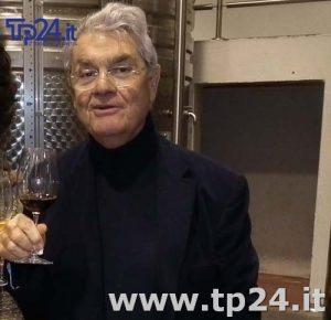 Vino adulterato, archiviazione per l'ex Ministro Mannino a Pantelleria