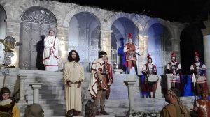 """In tremila per """"La Casazza"""" di Nicosia, ecco come la cultura porta lavoro e turismo"""