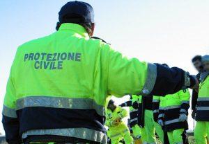 Modica, la giunta approva il Piano di Protezione Civile