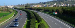 """Autostrade siciliane, Falcone: """"Governo nazionale ostacola rilancio del Cas"""""""