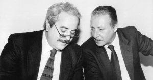 Mafia: Csm renderà pubblici atti su Falcone e Borsellino