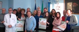 """A Gela """"apre"""" la """"Farmacia Sociale"""" a sostegno delle famiglie disagiate"""