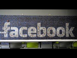 Revenge porn, la battaglia di Facebook in quattro mosse