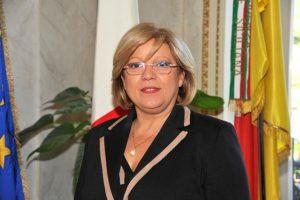 Italtel e Regione firmano accordo di programma in Sicilia per ricerca e lavoro
