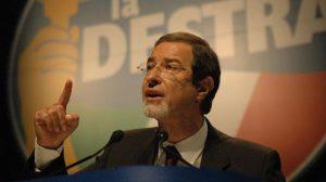 Caso Trapani, destra all'attacco: ingerenze di altri poteri sulle elezioni, rinviamole