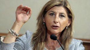 """Lampedusa: sconfitta per Giusi Nicolini Totò Martello: """"Sui migranti basta subire"""""""