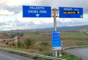 """Palermo-Agrigento, Catanzaro: """"Da assessorato risposte inadeguate sul completamento lavori"""""""