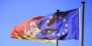 Fondi Ue, Sicilia ha speso oltre 713 milioni di euro nel 2018