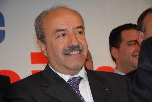 Spese pazze all'Ars, condannato in appello l'ex deputato Bufardeci