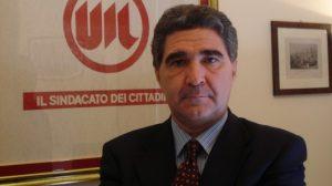 """Finanziaria, Barone: """"Servono norme che creino lavoro e sviluppo"""""""
