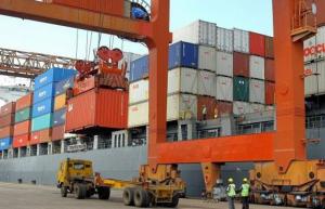 Export delle Regioni, il Sud fa da traino Le esportazioni siciliane al +37,6%