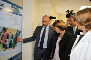 Messina, nasce il Registro regionale sulla sclerosi multipla