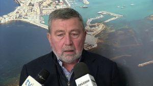 """Il caso Trapani, Montalto: """"Nessun favore ai Morace"""". Oggi interrogato Fazio"""