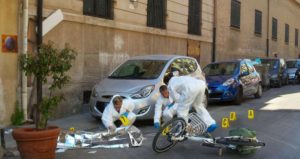 Omicidio Dainotti, vietati i funerali pubblici del boss ucciso