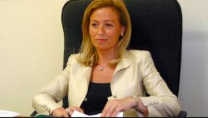 Monterosso lo denuncia per diffamazione, archiviate accuse contro Accursio Sabella