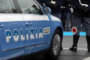 """Mafia, """"operazione Araba Fenice"""": 19 arresti a Pachino"""