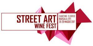 """""""Street art wine fest"""", primo festival che celebra l'urban culture a Marsala"""