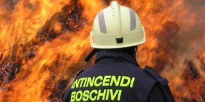 """Incendi, 5 stelle: """"Musumeci attivi subito protocollo Protezione Civile e Regione"""""""