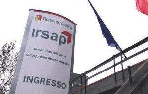 Protocollo d'intesa fra Irsap e Regione: nasce rete fra Comuni e imprese