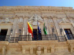 Ballottaggio a Siracusa, Reale sfida Italia per la poltrona di primo cittadino