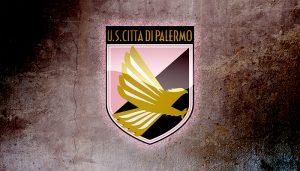 Buco di bilancio da 120 milioni: Palermo Calcio a rischio fallimento