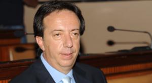 Condannato per corruzione elettorale il deputato Roberto Clemente