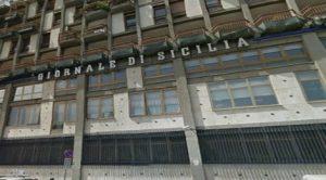 Editoria, accordo di sviluppo fra il Giornale Sicilia e la Gazzetta del Sud