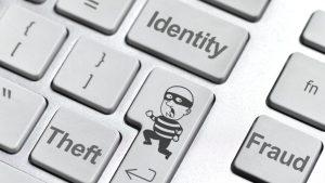 A Siracusa il record siciliano di reati informatici