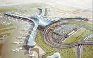 L'aeroporto di Milazzo non decolla. Ma resta in pista…