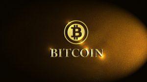 Bitcoin, la Cina blocca le raccolte fondi tramite la valuta virtuale