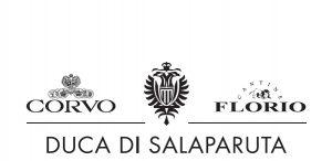 """Guerra del vino in Sicilia. Duca di Salaparuta: """"Davanti al Tar abbiamo vinto noi"""""""