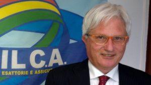 Le domande di Sammarco (Uilca) ai candidati: quali proposte per il credito in Sicilia?