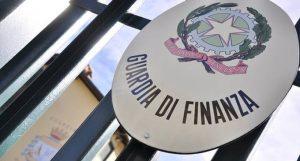 """""""Zero tasse"""" la maxi inchiesta per frode fiscale a Messina"""