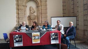 Messina, quinta edizione della Rassegna 100Sicilie