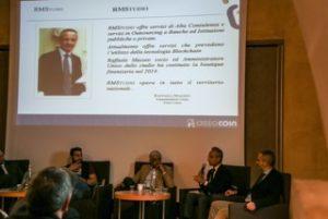 Criptovalute e tecnologia blockchain: nasce il centro studi Assocoin