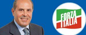 Frode sui fondi della Formazione, indagato il deputato regionale Riccardo Savona