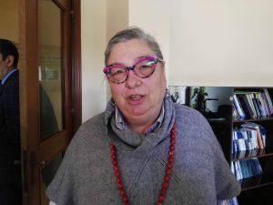 Anna Maria Ulisse nuova responsabile del coordinamento Assoviaggi Sicilia