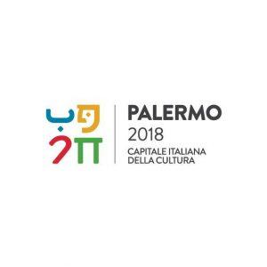 Palermo capitale cultura