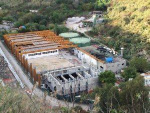 Crisi idrica, a Lipari lo scandalo del dissalatore