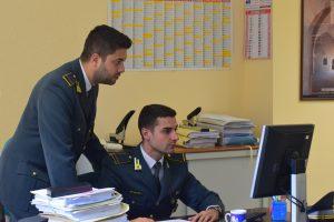 Caltanissetta, danno erariale da 22 milioni di euro da parte di un Ente di formazione