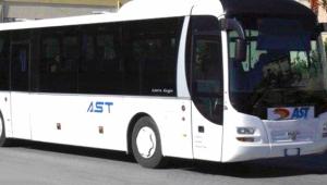 """M5S: """"Collegamenti in Sicilia a rischio, 50 milioni in meno alle autolinee"""""""
