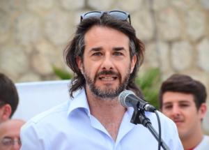 """Trizzino: """"Governo ci dica dove verranno portati i rifiuti della Sicilia"""""""