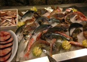 Sicilia Seafood: un seminario su qualità, marketing e valore aggiunto