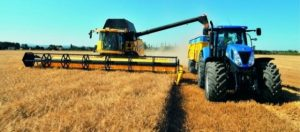 Agricoltura, aperto spiraglio sulla vicenda dei mancati pagamenti Agea