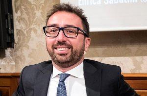 """Depistaggio Borsellino, Bonafede: """"Popolo italiano ha diritto alla verità"""""""