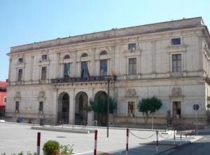 Ragusa al ballottaggio, sfida fra il civico Cassì e il grillino Tringali