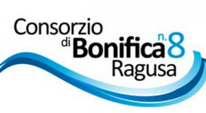 Consorzio di bonifica di Ragusa, arriva un milione di euro per gli arretrati del 2017